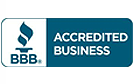 Absolute Air Better Business Bureau