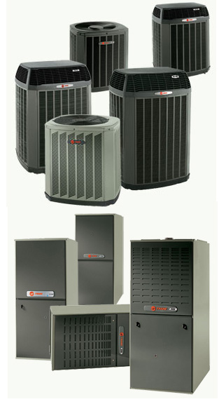 Absolute Air air conditioners & furnaces in Hobart, IN